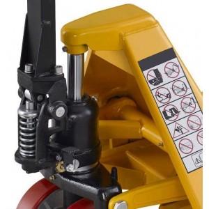 Printers Pallet Truck PRI-01 800mm x 450mm