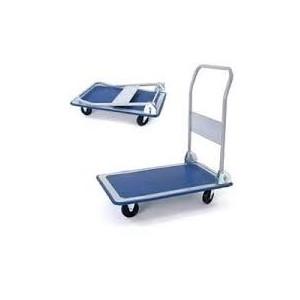 FLC-300 300Kg Folding Load Carrier & Trolley