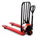 Pallet Truck with Box Guard - DF25BG-540