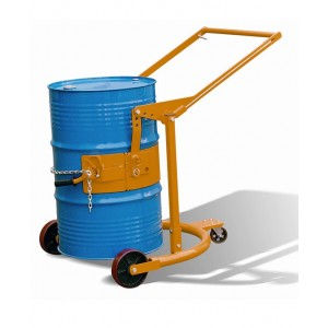 Mobile Drum Carrier HD80A